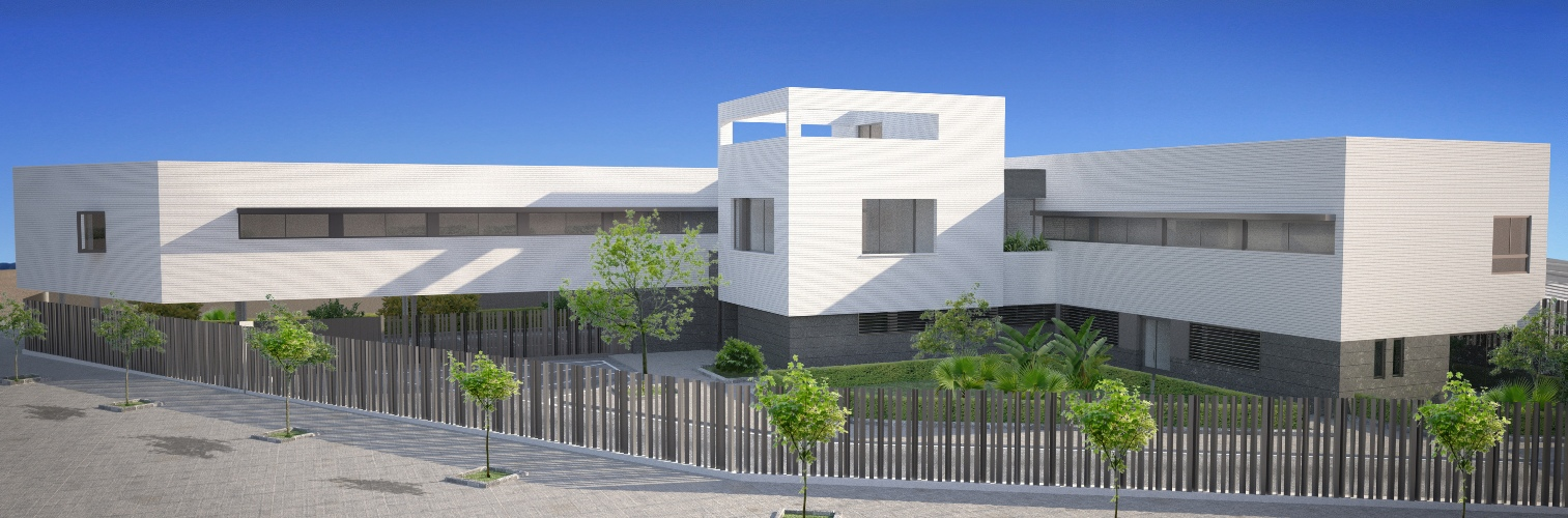 arquitectura-centros-de-salud