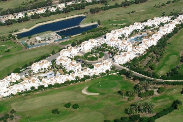 ordaz-complejo-golf-center