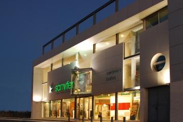 ordaz-edificio-comercial