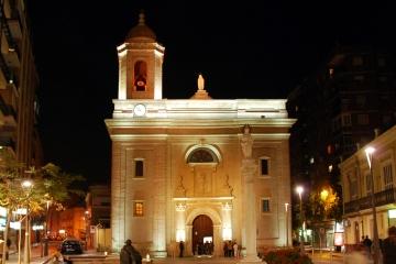 ordaz-plaza-san-sebastian-almeria