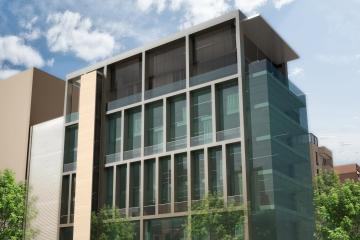 ordaz-edificio-oficinas-arquitectura-ingenieria-almeria-miniatura