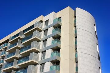 arquitectura-ingenieria-construccion-viviendas-garajes-locales-mini
